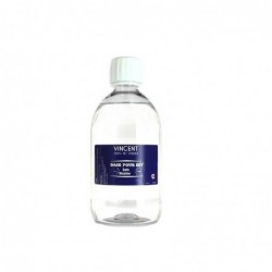 Base 500 ml – Vdlv