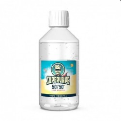 Base 1 litre – SuperVape