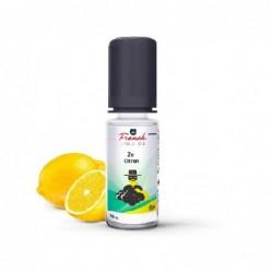 Ze Citron – Lips