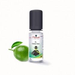 Ze Citron vert – Lips