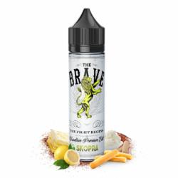 Skopra 50 ml – The Brave