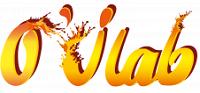 O'Juicy
